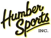 Humber Sports logo